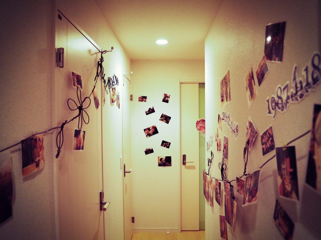 5_装飾された室内0K0A2497-2