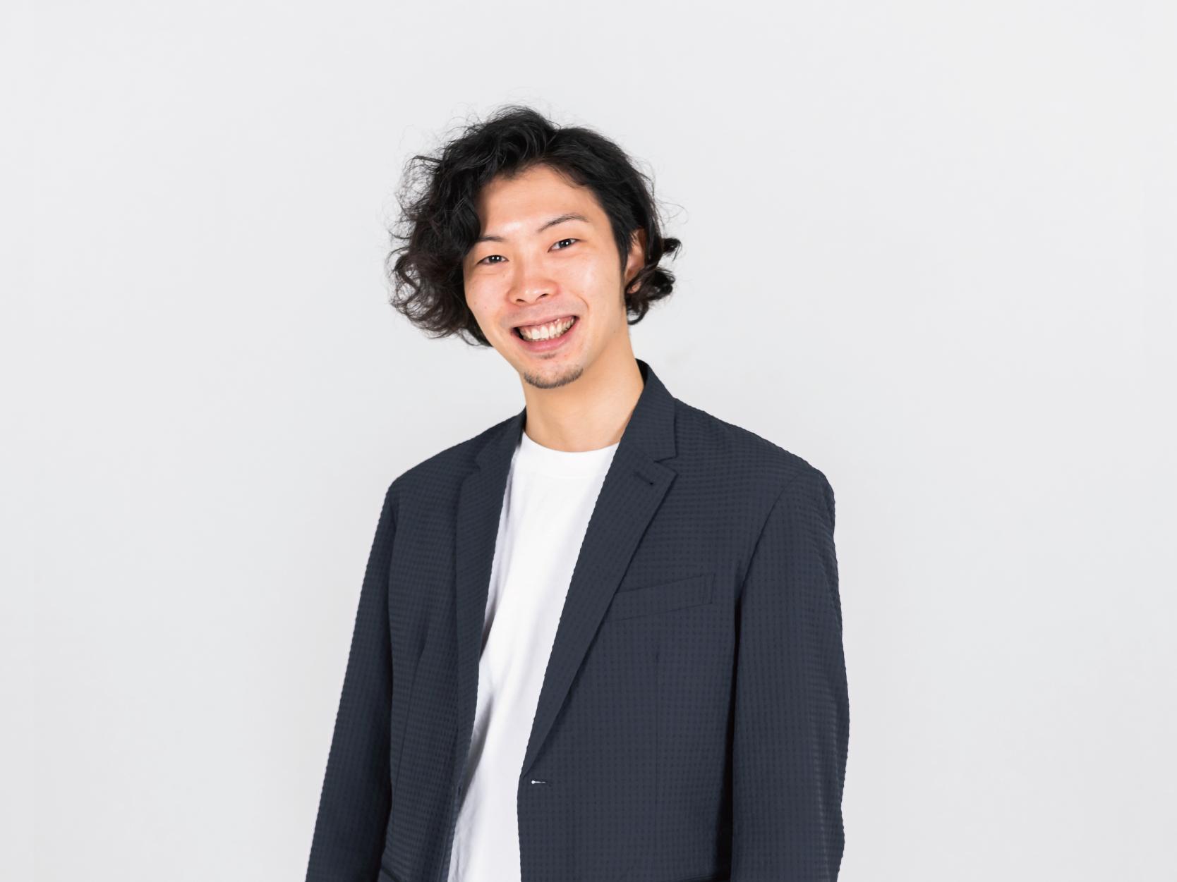 Kaoru Komiyama