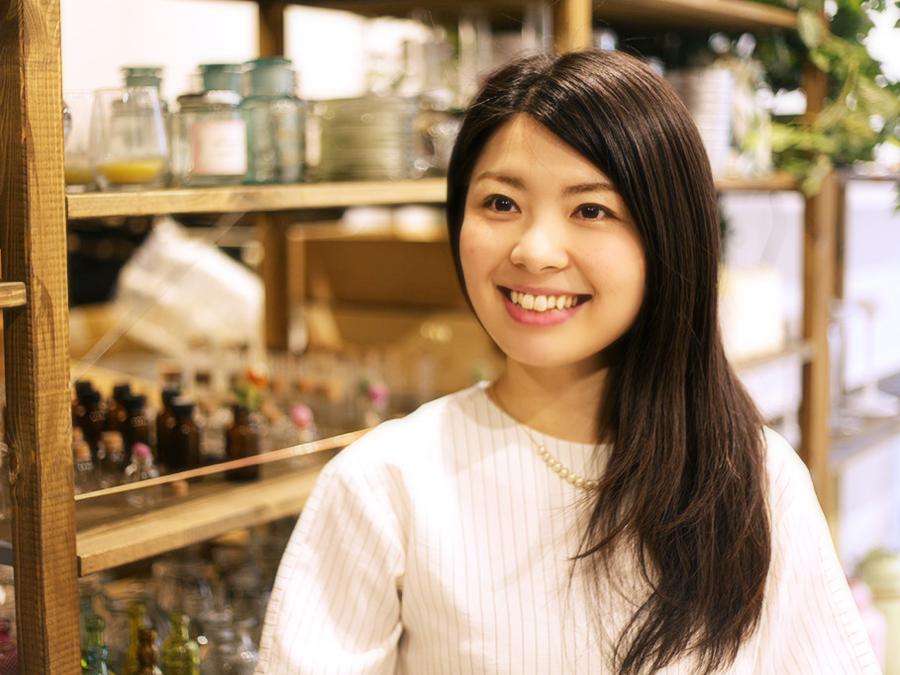 Junko Maruyama