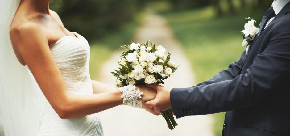 結婚式サプライズプラン